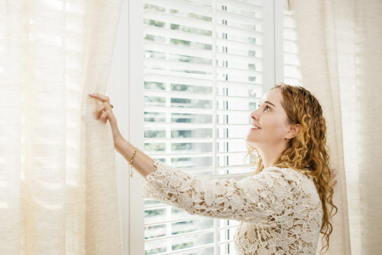 Finding Right Shutters for Homes