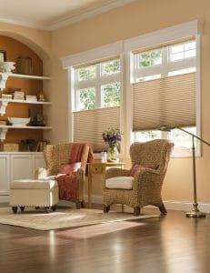 Window Treatment Trends 2021 Bay Home Window
