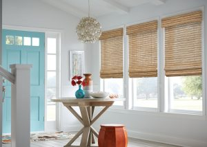Window Treatment Trends to Try